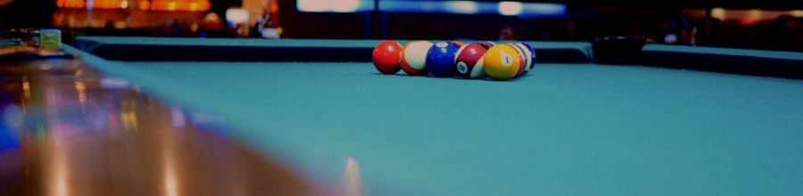 prime pool table recovering | pool table refelting in oklahoma city