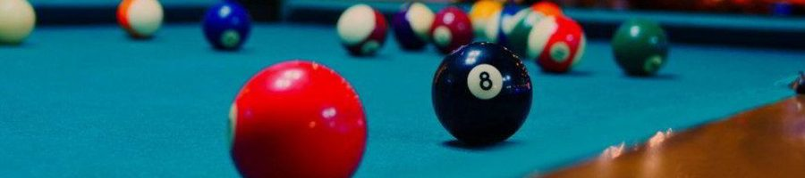 Pool Table Moves and Pool Table Relocations in Oklahoma City