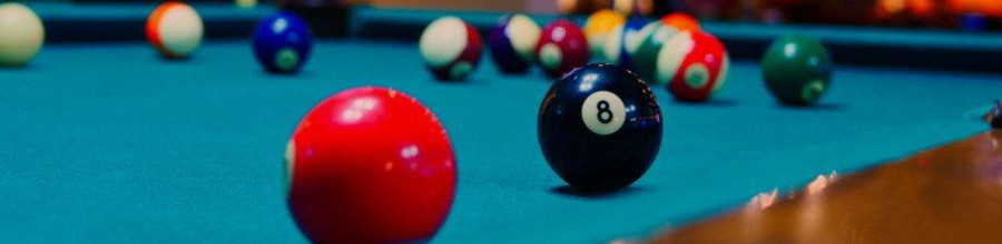 pool table moves in oklahoma city | pool table repair and refelting