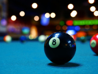 Pool table setup in Oklahoma City content img2 & Pool-table-setup-in-Oklahoma-City-content-img2 - Oklahoma City Pool ...