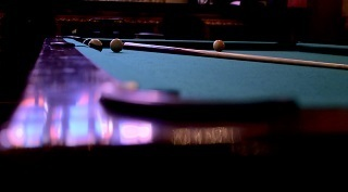 Oklahoma City Pool Table Room Sizes | Measure Your Pool Table