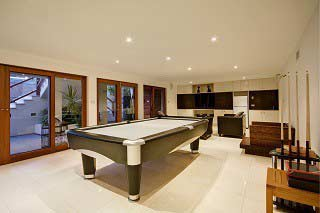 pool table installers in oklahoma city content
