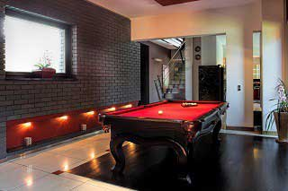 pool table movers pool table installer in oklahoma city content
