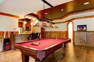 pool table movers service in oklahoma city content