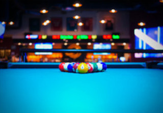 pool table refelting and pool table felt in oklahoma city content