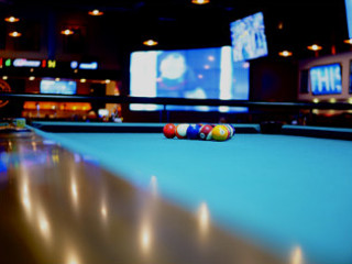 pool table refelting in oklahoma city content