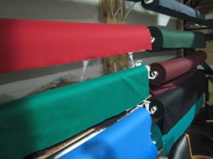 pool table refelting pool table cloth in oklahoma city