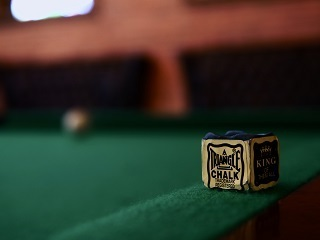 pool table repair in oklahoma city content