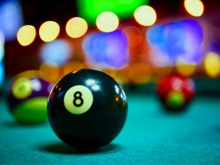 pool tables for sale in oklahoma city content