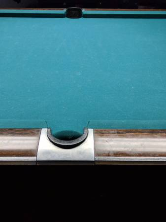 Pool Tables For Sale Sell A Pool Table In Oklahoma City Oklahoma - Moving a pool table by yourself